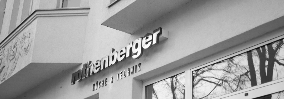 k chenstudio k nigs wusterhausen rothenberger k chen technik. Black Bedroom Furniture Sets. Home Design Ideas