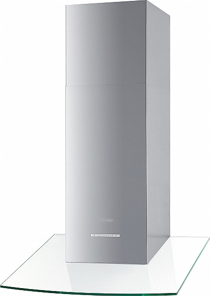 Miele DA5966 W