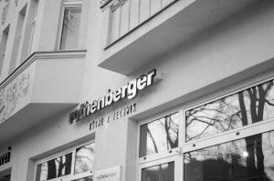 rothenberger-kuechenstudio-eichwalde-002